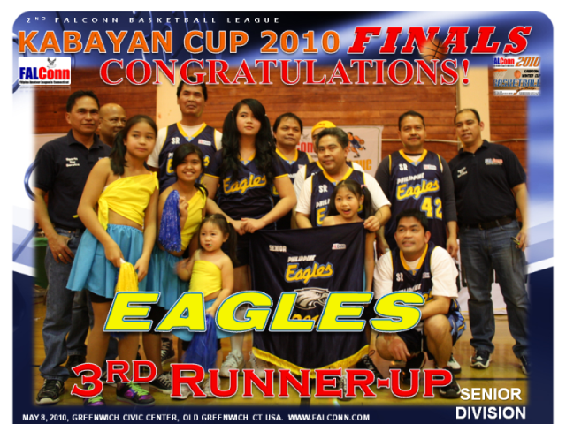 EAGLSR-FINALS2010-ONSCREEN-WINNERS