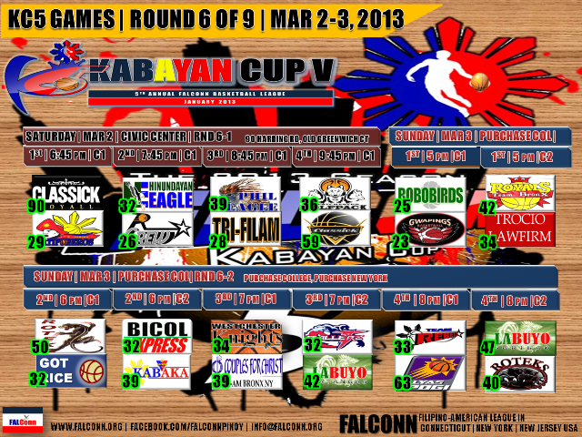 2013-kc5-poster-GAMEMATCH-SCHED-MAR2-3-640X480