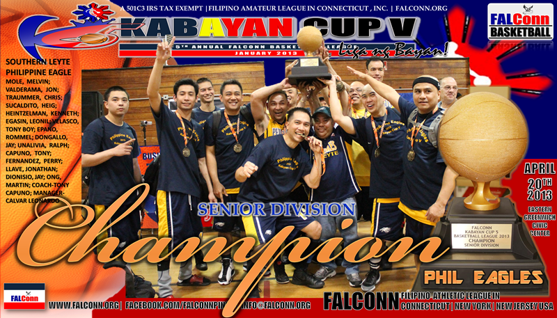 2013-kc5-poster-srchampion-eagle.png