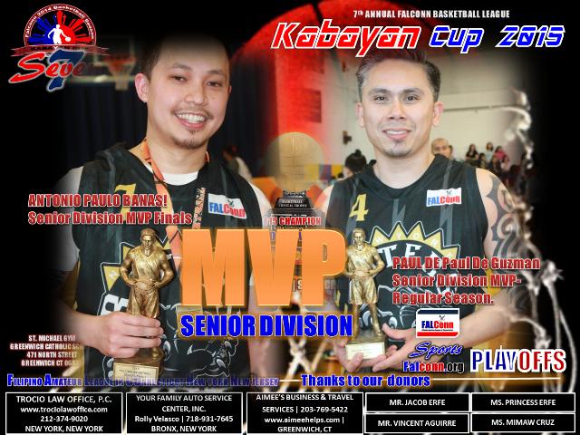 BASKETBALL2015WINNERS-0112.PNG
