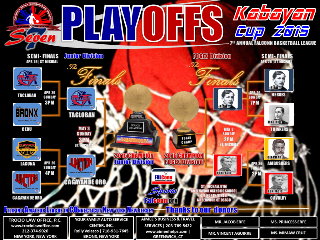 GameSchedule_kabayancup7-JD-FD-Finals-1024x.png