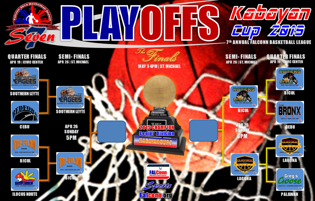 GameSchedule_kabayancup7-PALYOFFS-SD-SF-web-1024x.png