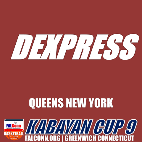 KABAYANCUP9 2017 TEAM LOGOS dexpress 480x