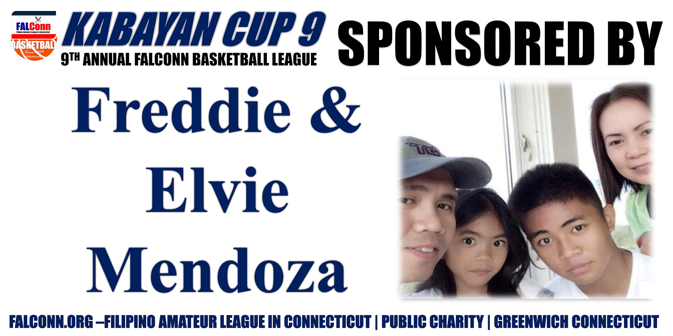 kabayancup9 poster2 sponsors freddiex
