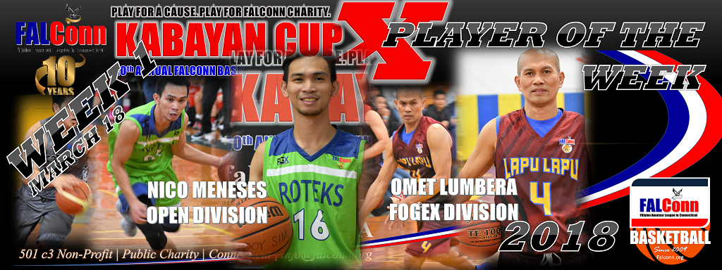 KABAYAN CUP 10 PLAYER OF THE WEEK1-NICO-OMET-B.png