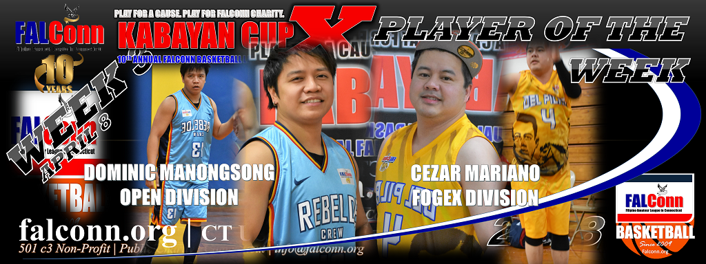 KABAYAN CUP 10 PLAYER OF THE WEEK3-DOM-ZAR-1024x.png
