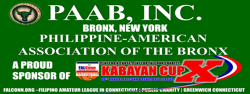 KABAYAN CUP 10 sponsors-paab-1024x.png