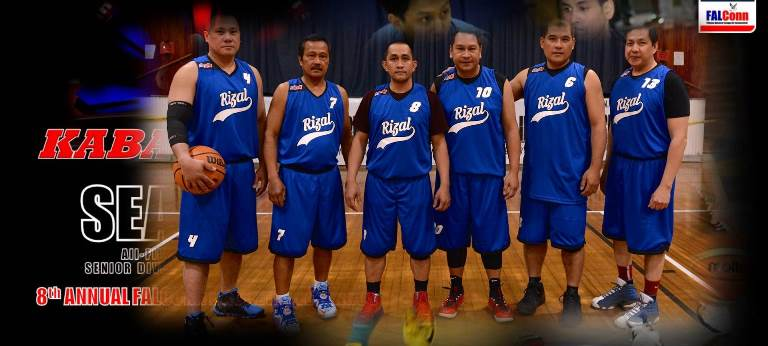 Copy of KC82016team_2.JPG
