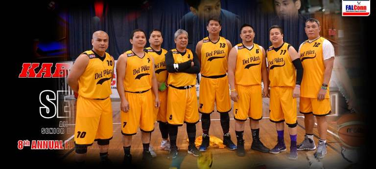 Copy of KC82016team_5.JPG