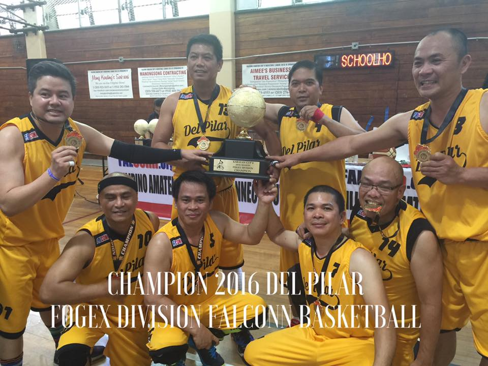 Kabayancup8_winners_04.jpg