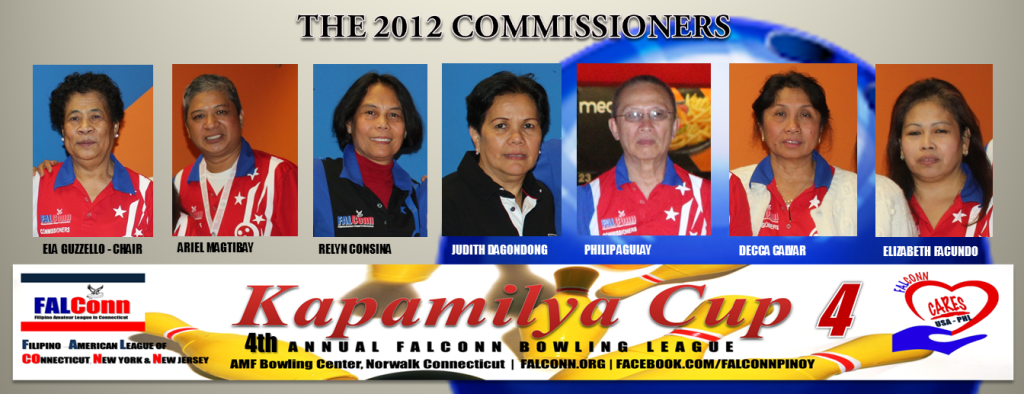 THE FINALS-BOWLING 2012-LANDSCAPE-COMMISIONERS-1024X394
