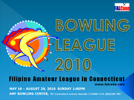bowling2010-banner-ad-448x