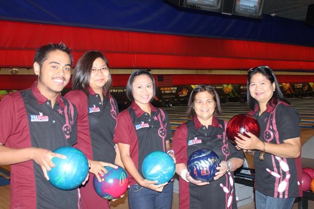 bowlingteams2012-02