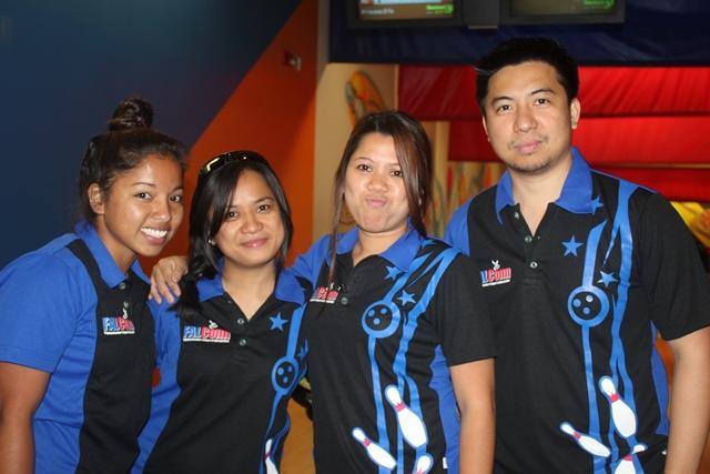 bowlingteams2012-04