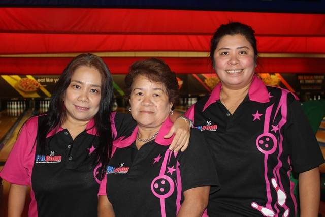 bowlingteams2012-06