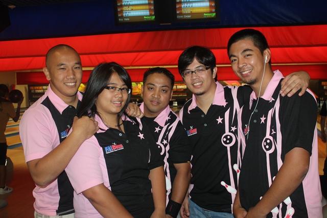 bowlingteams2012-12
