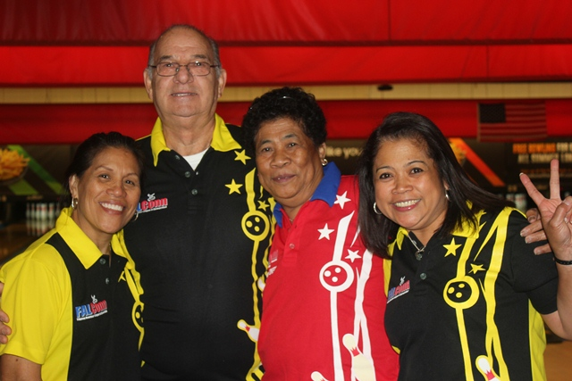 bowlingteams2012-17