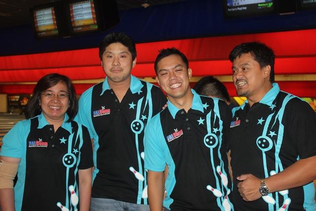 bowlingteams2012-20