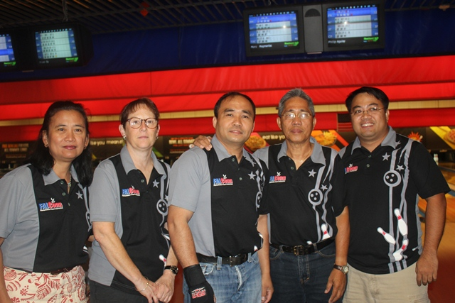 bowlingteams2012-21