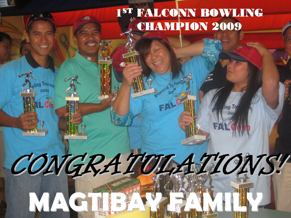 2009falconnbowlingchampion