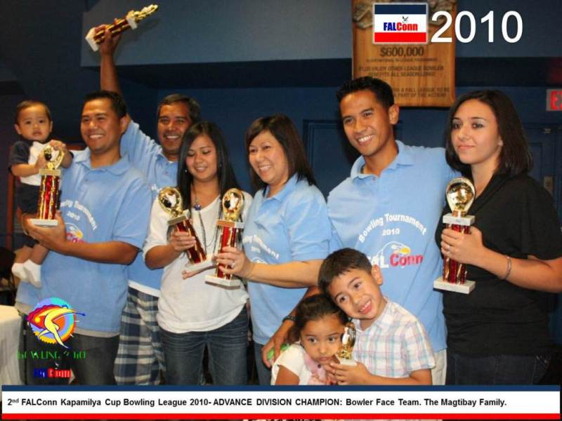 copy of bowling champ 2010-ad