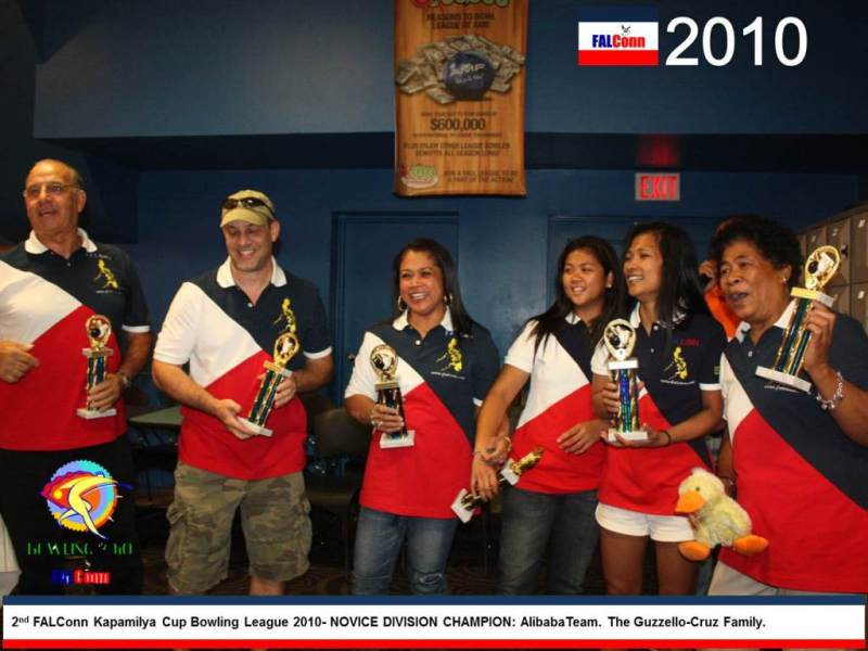 copy of bowling champ 2010-nd