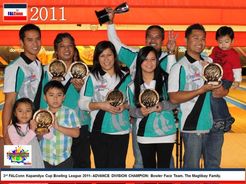 copy of bowling champ 2011-ad