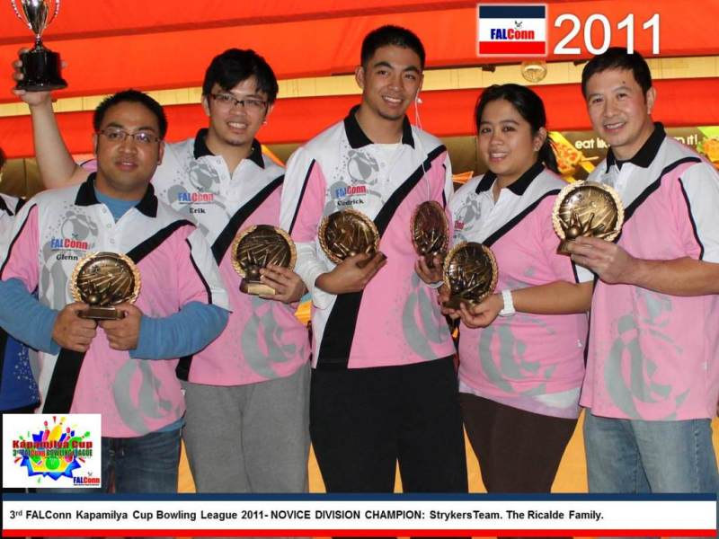 copy of bowling champ 2011-nd