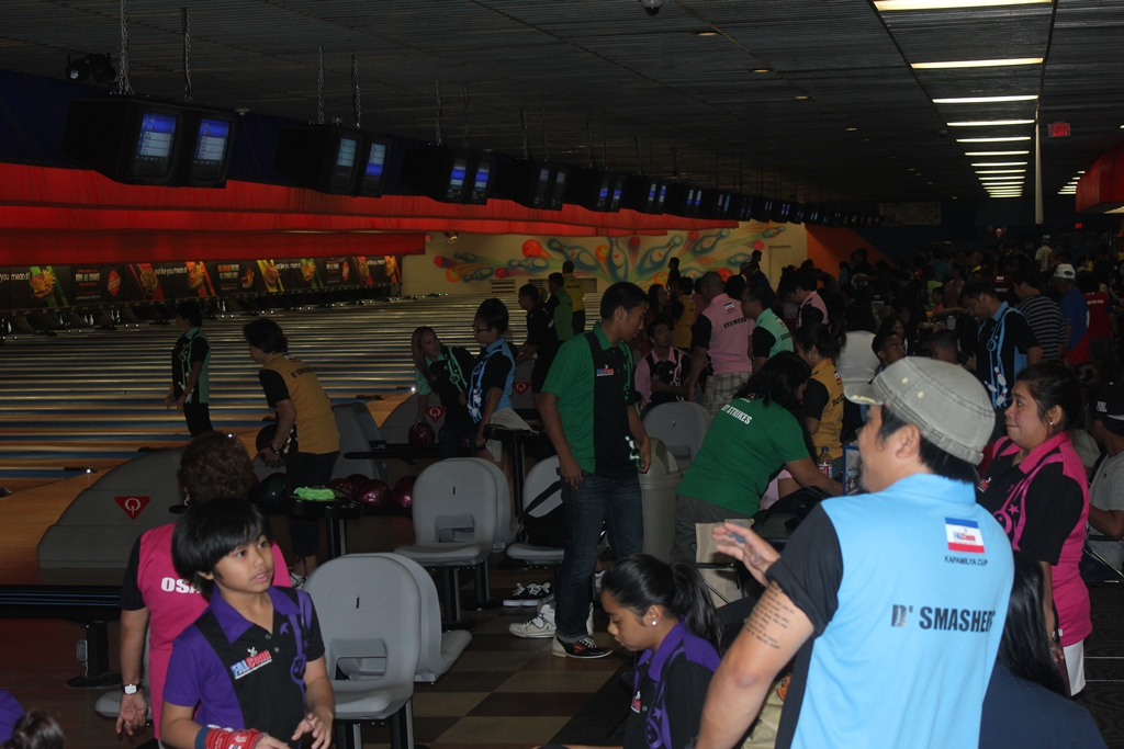 falconn bowling 2012-088-x