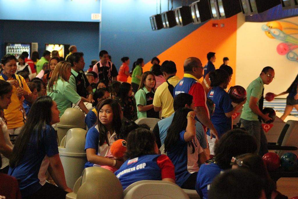 opening-bowl2012-3