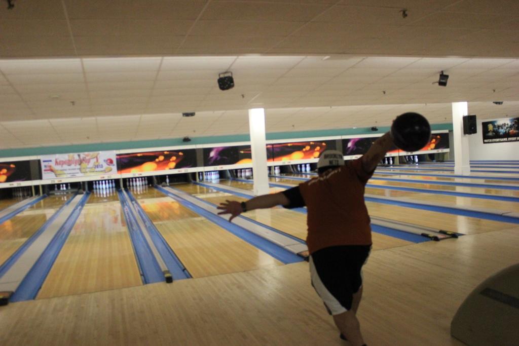 Bowling2013_06.JPG