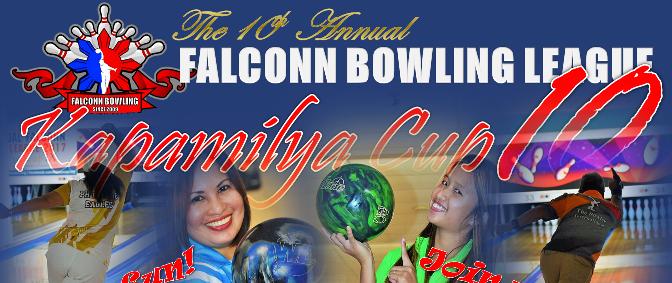 Bowling_posters_kapamilya_cup_10_2018-rev1-length-small.png