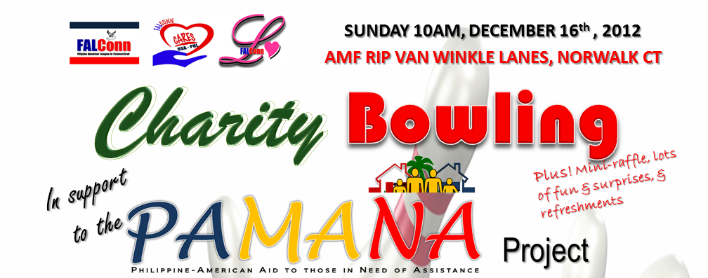CHARITY BOWLING-pamana-add