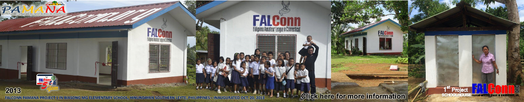 FALConn Pamana Project Banner 2013-1024x200