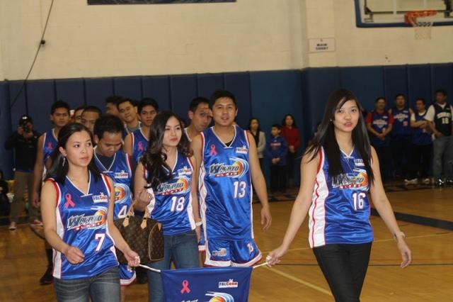 basketball2012opening03