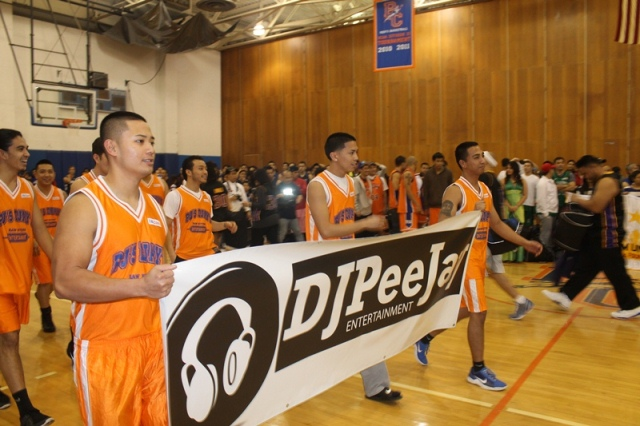 basketball2012opening04
