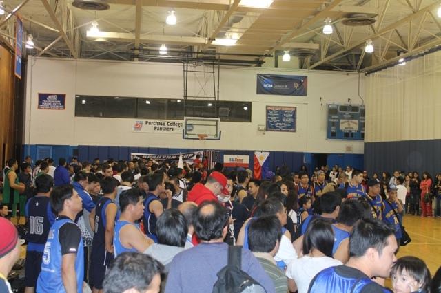 basketball2012opening08