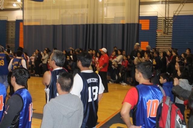 basketball2012opening09