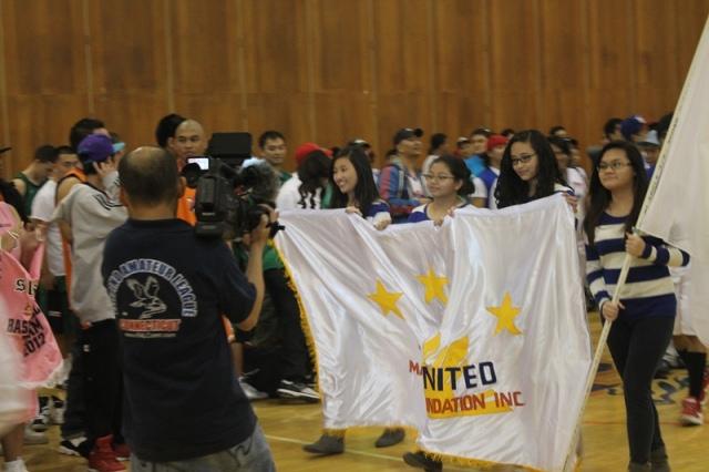 basketball2012opening12