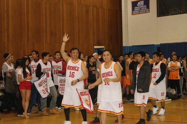 basketball2012opening13