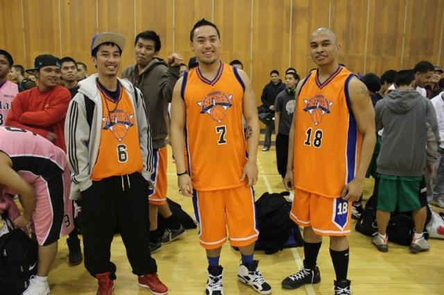 basketball2012opening22