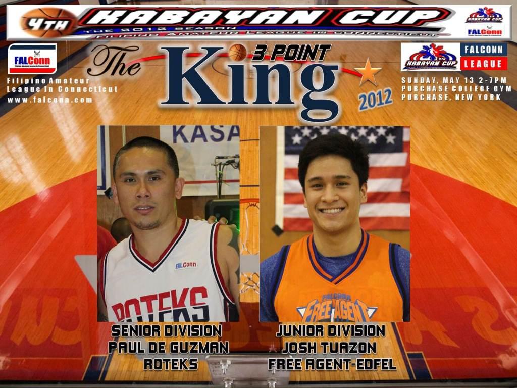 010-3pointking-2012