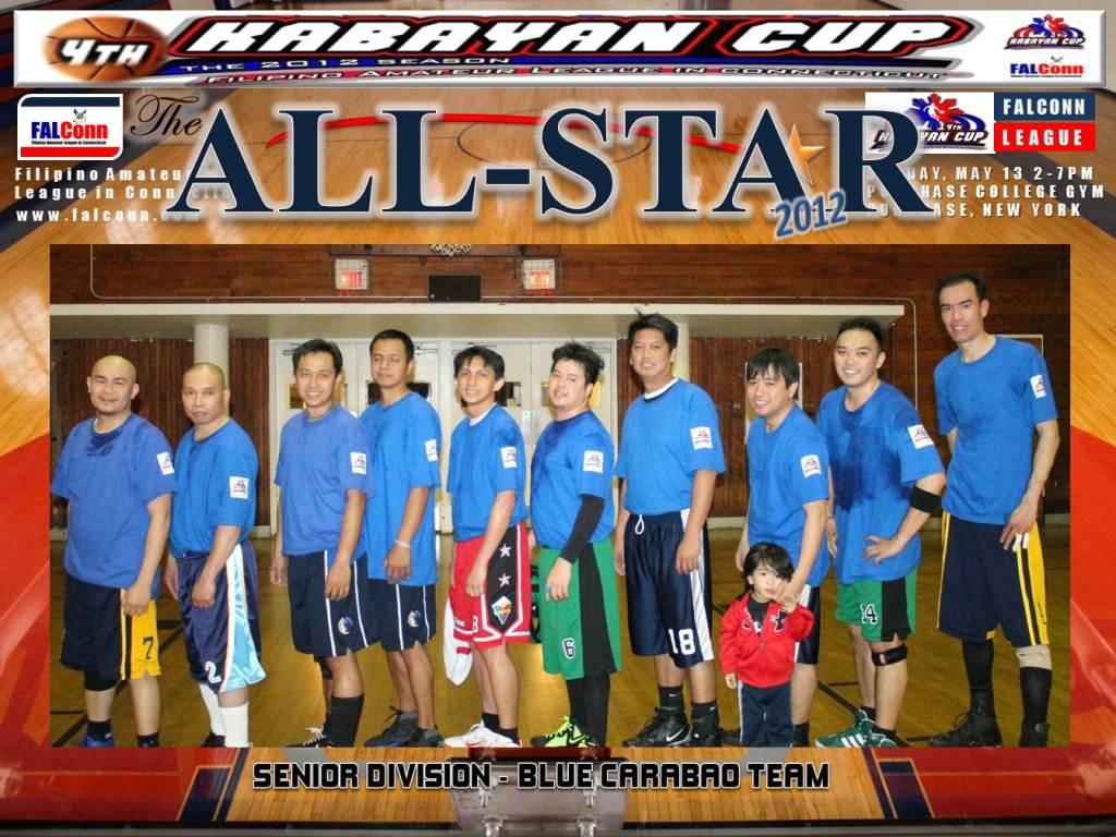 all-star sr1