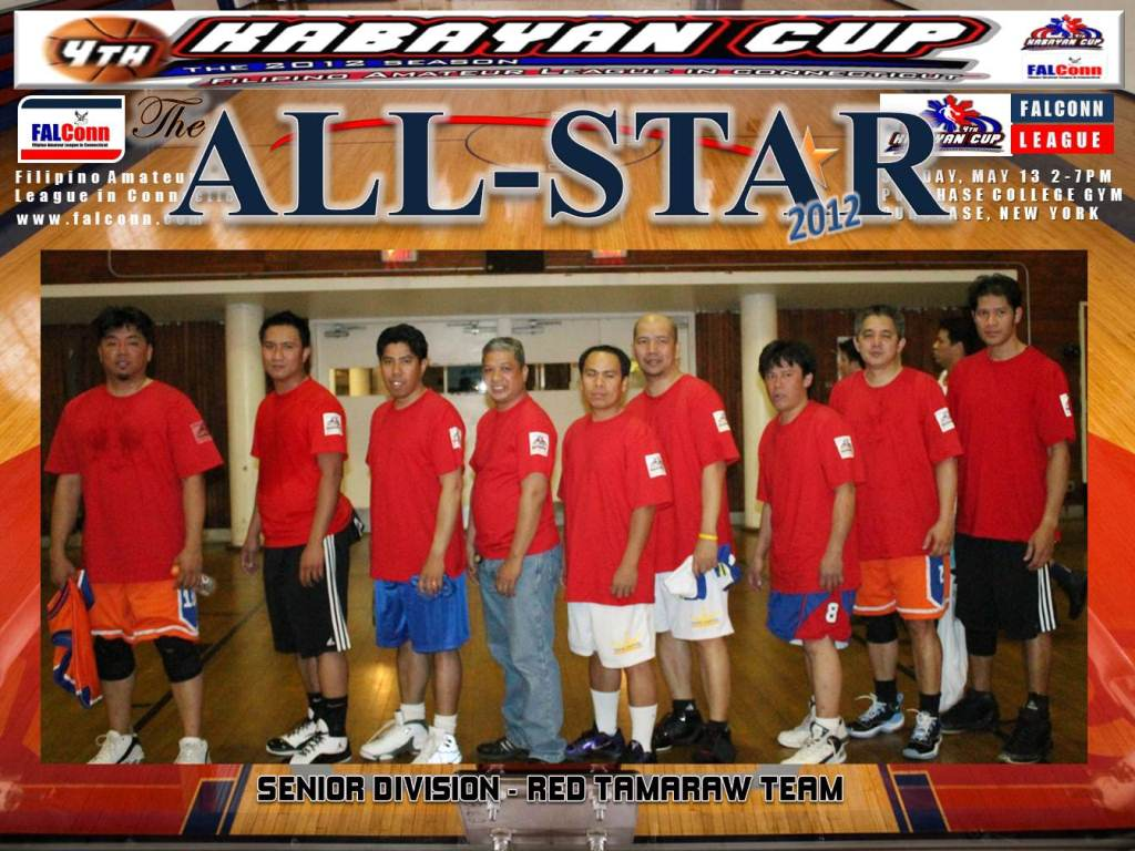 all-star sr2