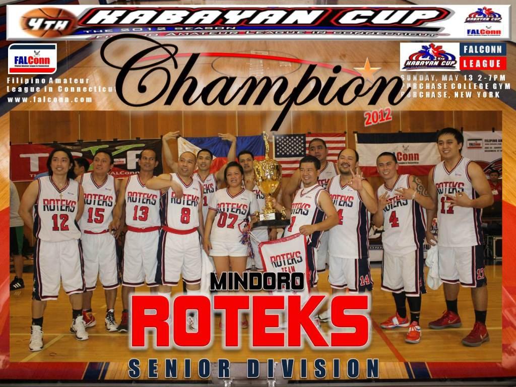 champion 2012-roteks sr