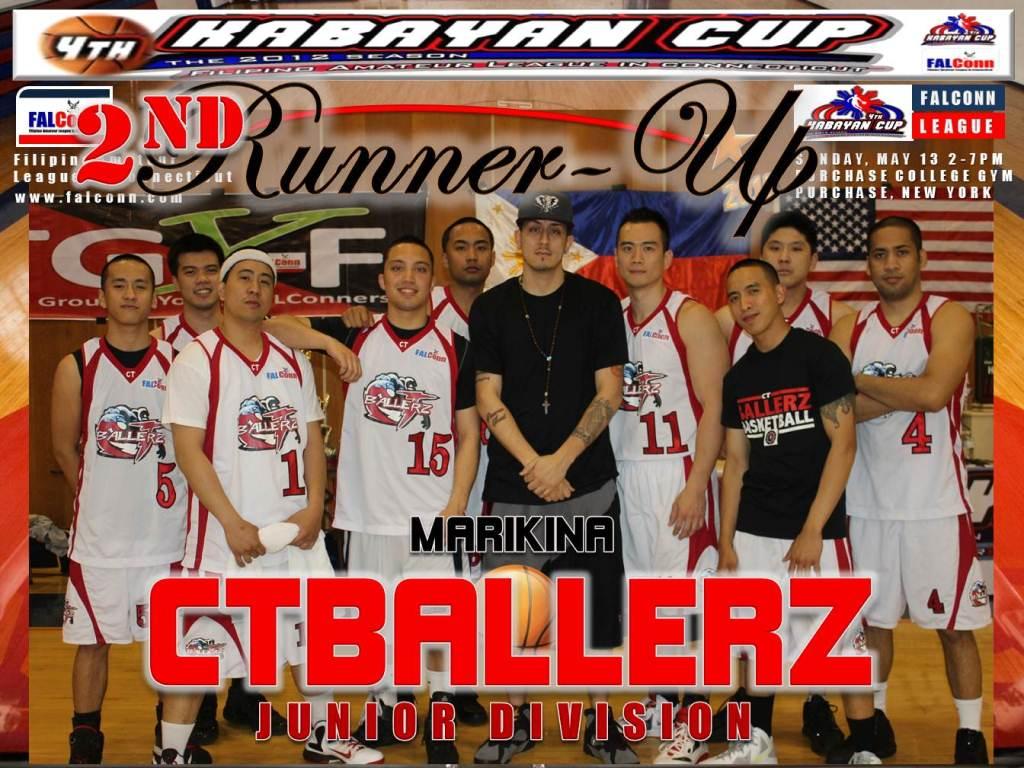ctballerz-2ndrunnerup-2012-b