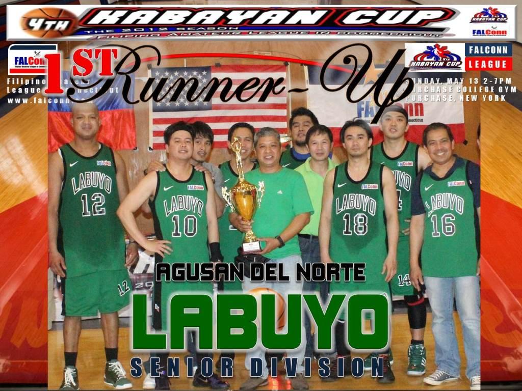 labuyo-1strunnerup-2012-b