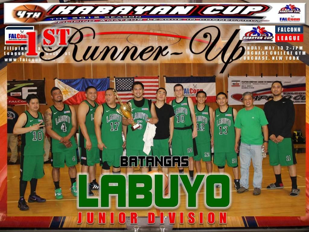 labuyo-1strunnerup-2012-jr