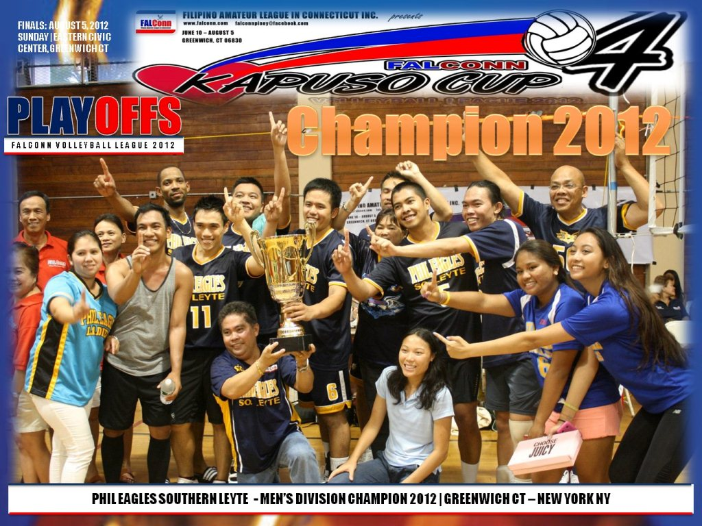 2012champion-volleyball-men