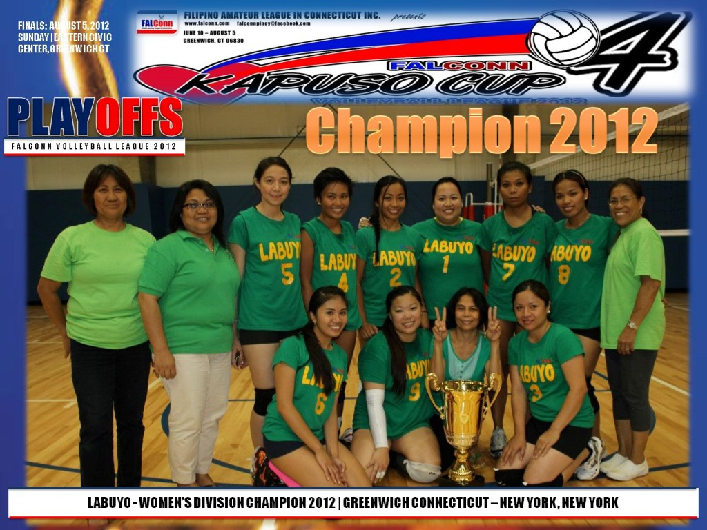 2012champion-volleyball-women